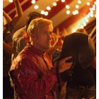 Ryan Gosling Place Beyond The Pines Jacket