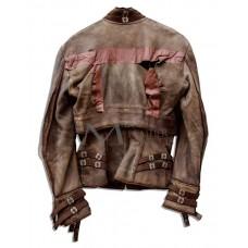 Total Recall Jessica Biel Melina Jacket